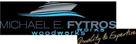 mFytros Logo